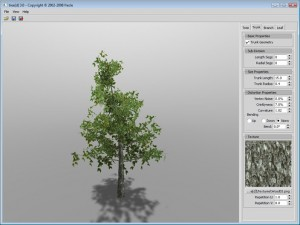 treed_screenshot00_pinetree