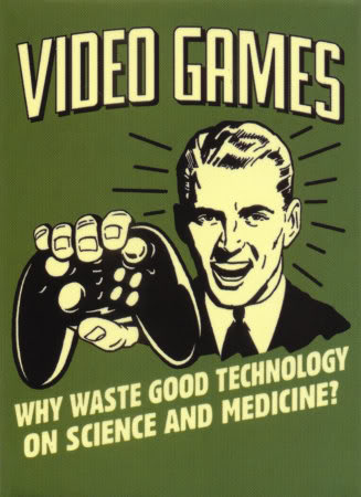 BM1178_Video-Games-Posters